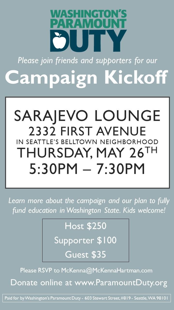WPD 5-26 Campaign kickoff invitation-2