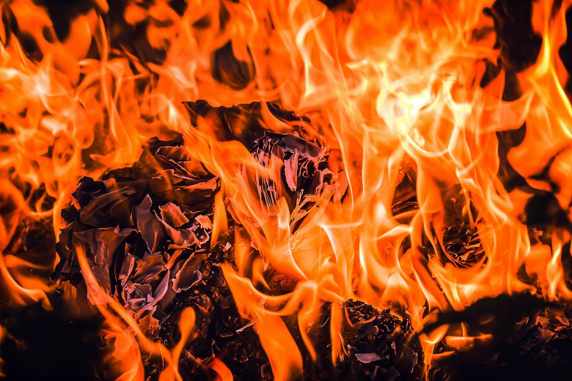 fire-1672632_1920